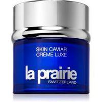 La Prairie Skin Caviar luxusný spevňujúci krém s liftingovým efektom  100 ml