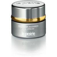 La Prairie Swiss Moisture Care Eyes očný krém  15 ml