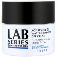 Lab Series Treat hydratačný protivráskový krém  50 ml
