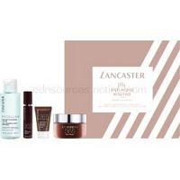 Lancaster 365 Skin Repair darčeková sada II. pre ženy