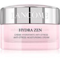 Lancôme Hydra Zen denný hydratačný krém pre všetky typy pleti  30 ml