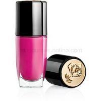 Lancôme Le Vernis dlhotrvajúci lak na nechty odtieň 365 Rose Flirt 10 ml