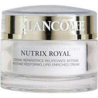 Lancôme Nutrix Royal ochranný krém pre suchú pleť 50 ml