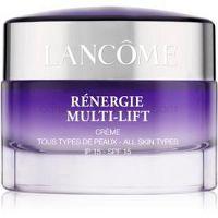 Lancôme Rénergie Multi-Lift denný spevňujúci a protivráskový krém SPF 15 30 ml