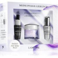 Lancôme Rénergie Multi-Lift Ultra darčeková sada pre ženy