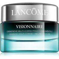 Lancôme Visionnaire intenzívny hydratačný krém proti vráskam pre suchú pleť 50 ml