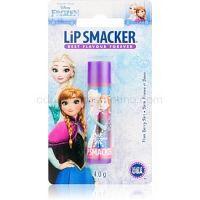 Lip Smacker Disney Frozen balzam na pery príchuť Plum 4 g
