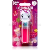 Lip Smacker Lippy Pals balzam na pery Unicorn Buttercup 4 g