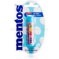 Lip Smacker Mentos balzam na pery príchuť Mint 4 g