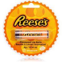 Lip Smacker Reese's balzam na pery príchuť Peanut Butter 4 g