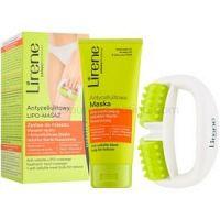Lirene Anti-Cellulite kozmetická sada I.