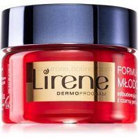 Lirene Youthful Formula 55+/65+ remodelačný nočný krém 50 ml