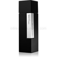 LM Parfums Hard Leather parfémový extrakt pre mužov New Design 100 ml