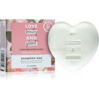 Love Beauty & Planet Blooming Colour  90 g