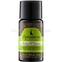 Macadamia Natural Oil Care kúra pre všetky typy vlasov 10 ml