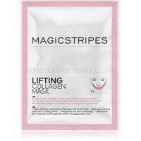 MAGICSTRIPES Lifting  1 ks