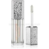 Makeup Revolution Jewel Collection lesk na pery odtieň Fortune 4,5 ml