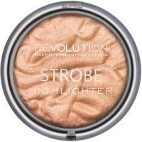 Makeup Revolution Strobe rozjasňovač odtieň Rejuvenate 7,5 g