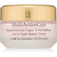 Marbert Anti-Aging Care MultiActiveCare denný a nočný krém s regeneračným účinkom 50 ml