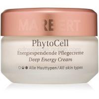 Marbert Anti-Aging Care PhytoCell pleťový krém proti príznakom starnutia 50 ml