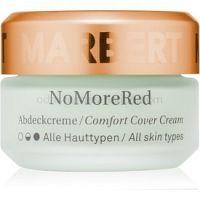 Marbert Anti-Redness Care NoMoreRed krém proti nedokonalostiam a začervenaniu pleti 15 ml