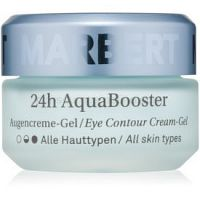 Marbert Moisture Care 24h AquaBooster hydratačný očný krém  15 ml
