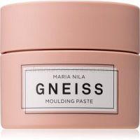 Maria Nila Minerals Gneiss modelovacia pasta stredné spevnenie 50 ml