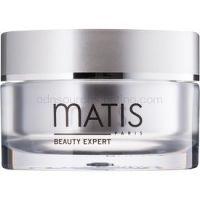 MATIS Paris Réponse Intensive revitalizačný a obnovujúci krém 50 ml