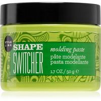Matrix Style Link Shape Switcher  modelovacia pasta silné spevnenie 50 ml