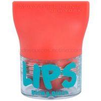 Maybelline Baby Lips Balm & Blush balzam na pery a lícenka 2 v 1 odtieň 01 Innocent Peach 3,5 g