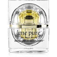 Âme Pure Duo-Multiplex Moisturizer™ bohatý hydratačný krém proti starnutiu pleti 50 ml