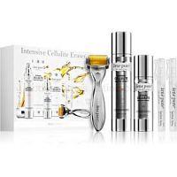 Âme Pure Intensive Cellulite Eraser™ kozmetická sada III. pre ženy