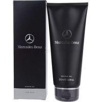 Mercedes-Benz Mercedes Benz  200 ml