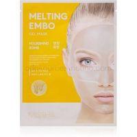 Missha Embo vyživujúca gélová maska 30 g