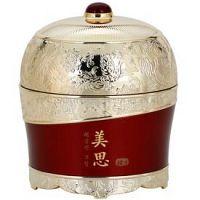 Missha MISA Cho Gong Jin orientálny bylinný pleťový krém proti starnutiu 60 ml
