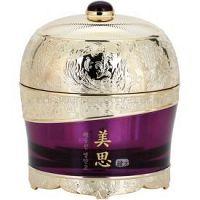 Missha MISA Cho Gong Jin prémiový orientálny bylinný pleťový krém proti starnutiu 60 ml