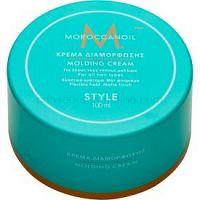 Moroccanoil Style modelačný krém pre matný vzhľad 100 ml