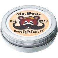 Mr Bear Family Original vosk na fúzy 30 ml