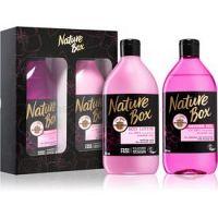 Nature Box Almond darčeková sada II.