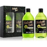 Nature Box Avocado darčeková sada II.