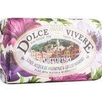 Nesti Dante Dolce Vivere Portofino prírodné mydlo 250 g