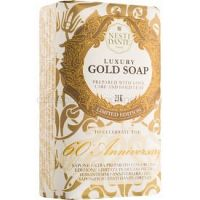 Nesti Dante Gold luxusné mydlo 250 g