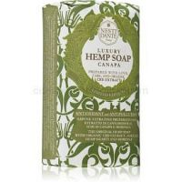 Nesti Dante Hemp prírodné mydlo 250 g