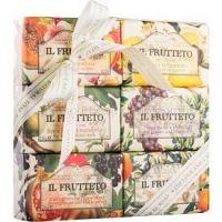 Nesti Dante Il Frutteto The Collection darčeková sada I. pre ženy