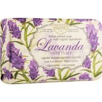 Nesti Dante Lavanda Officinale prírodné mydlo 150 g
