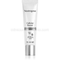 Neutrogena Cellular Boost omladzujúci očný krém 15 ml