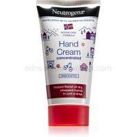 Neutrogena Hand Care hydratačný krém na ruky 75 ml