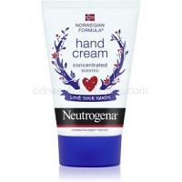 Neutrogena Hand Care krém na ruky 50 ml