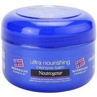 Neutrogena Norwegian Formula® Ultra Nourishing ultra výživný intenzívny balzam 200 ml