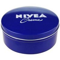 Nivea Creme univerzálny krém 400 ml